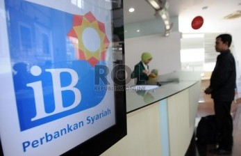 KNEKS Dorong ASN Gunakan <em>Payroll</em> Bank Syariah