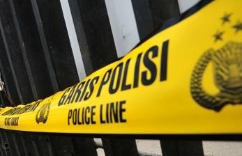 8 Orang Diduga Ajarkan Aliran Sesat di Bandung