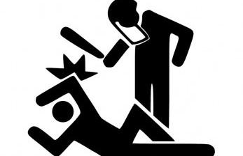 Anggota Brimob Tewas Diduga Korban Pengeroyokan