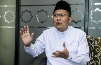 MUI: Rayakan Idul Fitri dengan Suka Cita, Tapi Jaga Prokes