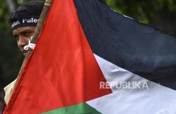 3 Nelayan Palestina Terbunuh di Lepas Patai Gaza