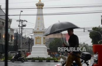 Yogyakarta Usulkan Seniman dan Budayawan Terima Bantuan