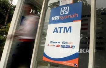 BRI Syariah: 78,6 Persen Transaksi Pakai Mobile BRIS <em>Online</em>