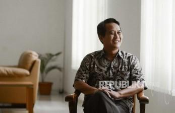 Jabar, Banten Diserukan Antisipasi Peningkatan Kasus Corona