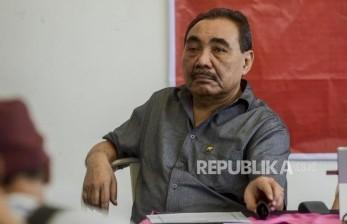 LPSK Minta Polisi Jamin Hak Anak Korban Perkosaan di NTB