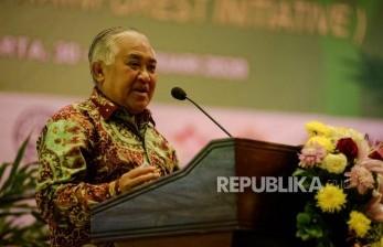 Edhy Prabowo Bukti Pemerintah tak Serius Berantas Korupsi