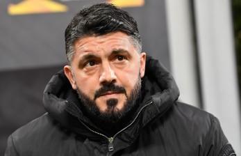 Gattuso: Saya Berharap Maradona Menyapa Saudari Saya di Sana
