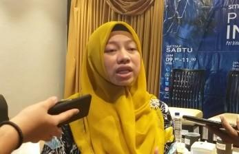 'Sosialisasi Kotak Kosong Boleh di Daerah Calon Tunggal'