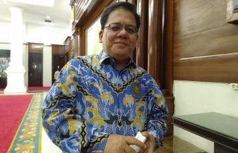 Pelajar Bunuh Begal, Ombudsman: Polisi-Jaksa Buang Badan
