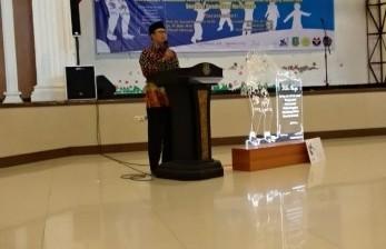Kepala Daerah Sukabumi Sumbang 4 Bulan Gaji Tangani Covid-19