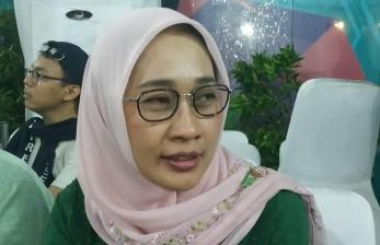 Fatayat Usulkan Pelaksanaan Muktamar Digelar 2022 Mendatang