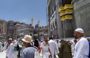 Kanwil Kemenag Sulteng Tetap Berikan Layanan Haji