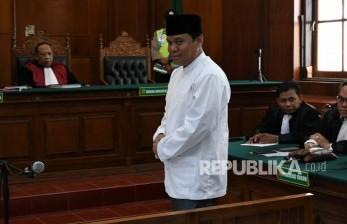 Legislator Sayangkan Penangkapan Gus Nur