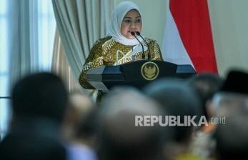 Sudah 1,7 Juta Pekerja Indonesia Dirumahkan Akibat Covid-19