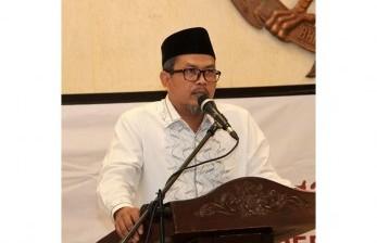 Persis Ingatkan Jokowi, Miras Induk Segala Kejahatan