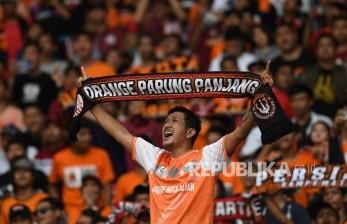 Sisihkan Gaji buat Covid-19,  Borneo FC: Masya Allah!