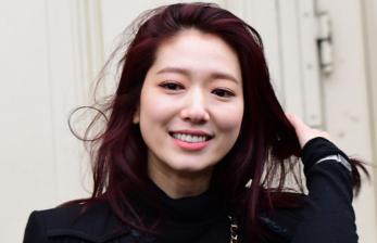 Alasan Park Shin-Hye Dipercaya Jadi Pemeran Utama <em>The Call</em>