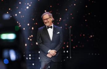 Steven Spielberg Mendapat Ancaman Pembunuhan