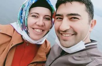 Ditolak 3 RS Turki karena Positif Covid-19, Ibu Hamil Wafat