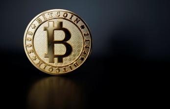 El Salvador Tambahkan 25 Juta Dolar Bitcoin ke Kas Negara