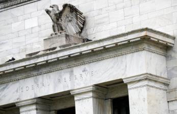 The Fed Segera Umumkan <em>Tapering Off</em> dan Kenaikan Suku Bunga
