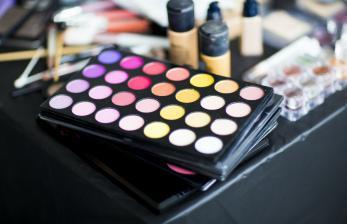 Perusahaan Kosmetik Brasil Resmi Raih Sertifikat Halal