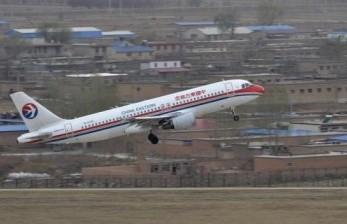 China akan Terapkan QR Code untuk Perjalanan Internasional