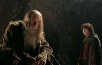Seri <em>Lord of the Rings</em> Amazon Telan Biaya Rp 6,7 Triliun