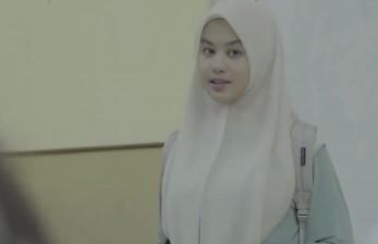 Film Karya Kolaborasi Pelajar Jakarta Tayang di Bioskop