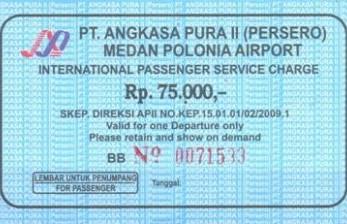 Penghapusan <em>Airport Tax</em> akan Diteruskan Hingga 2021?