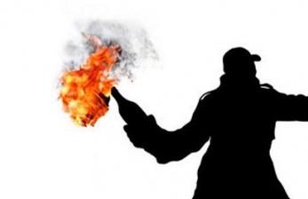 LBH Yogyakarta Kecam Keras Pelemparan Bom Molotov