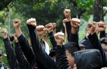 Warga Malaysia Berunjuk Rasa, Tuntut PM Muhyiddin Mundur