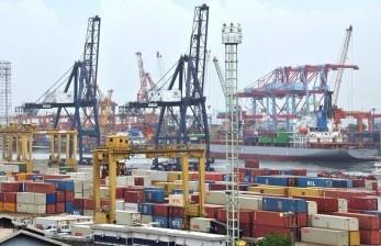 Ekspor Hong Kong ke AS akan Dilabeli <em>Made in China</em>