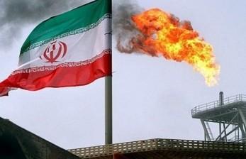 Iran Minta AS Cabut Larangan Penjualan Minyak