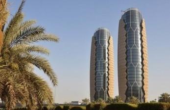 Abu Dhabi Tangguhkan Pembayaran Layanan Utang