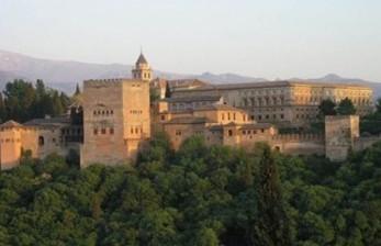 Saat Raja Inggris Ingin Belajar dari Peradaban Islam Spanyol