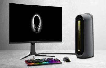 Dell tak Bisa Jual PC Gaming di Wilayah Ini, Kenapa?