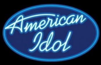 Kontestan Muslim American Idol Kecewa Audisinya tak Tayang