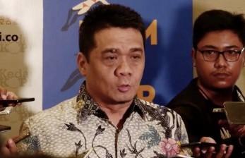 BPN: Tugas Presiden Adalah Berpihak