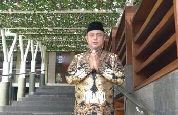 Implementasikan Amalan Ramadan dalam Kehidupan