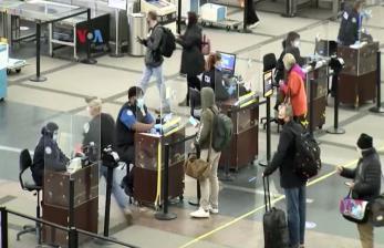 Aplikasi Ini Permudah Penumpang untuk Terbang Saat Pandemi