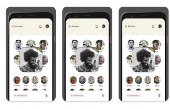 Clubhouse Luncurkan Aplikasi Android Beta di Play Store