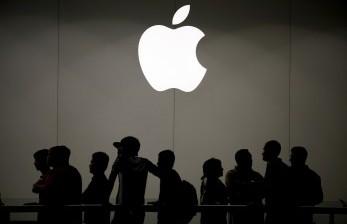 Pertama Kalinya, Apple Kembali Buka 270 Toko di AS