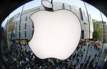 Apple Incar Kerja Sama Kendaraan Listrik Antara LG dan Magna