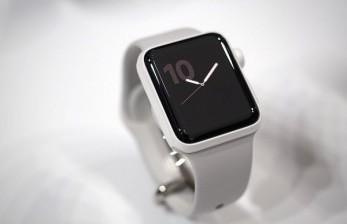 Ahli Statistik Kritik Hasil Data dari Perangkat Apple Watch