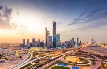 Arab Saudi Calonkan Diri Jadi Tuan Rumah Asian Games 2030