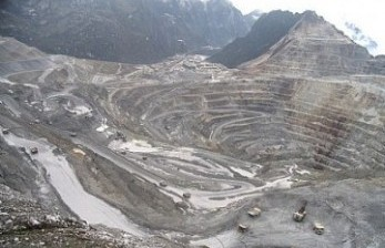 Holding Jasa Survei Siapkan Sistem Cegah<em> Illegal Mining</em>