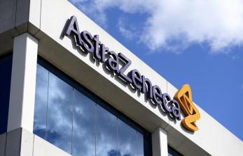 AstraZeneca Diserang Peretas Diduga dari Korut