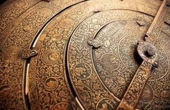 Ilmuwan Muslim di Masa Kejayaan Islam, Bahauddin Al Amili