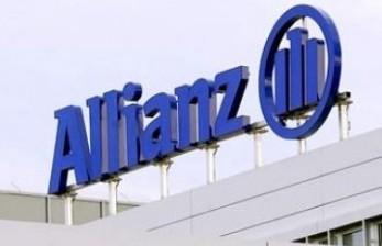 Allianz Life Gandeng BPR dan Koperasi Kenalkan Asuransi
